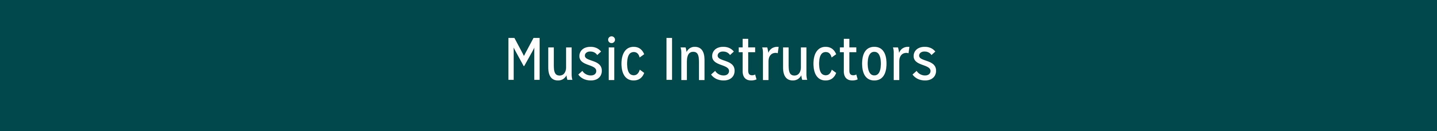 musicinstructors_header