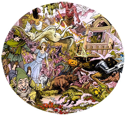 the_fables2